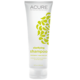 Clarifying Shampoo - Lemongrass + Argan Stem Cell