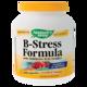 B-Stress Siberian Eleuthero