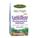 Earth's Blend One Daily No Iron