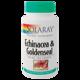 Echinacea & Goldenseal