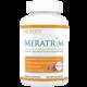 Meratrim (100% Pure)
