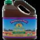 Preservative Free Whole Leaf Alove Vera Juice