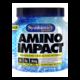 Amino Impact