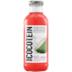 Cocotein Fruit Punch