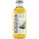 Cocotein Tropical Punch