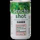 Sencha Shot Green Tea