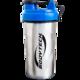 BodyTech Jaxx Stainless Steel Shake
