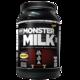 Monster Milk Banana Creme