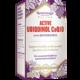 Active Ubiquinol with Resveratrol