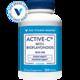 Active-C 1000 W/Bioflavonoids