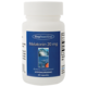 Melatonin 20 MG