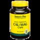 Cal/Mag Caps