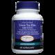 Green Tea Elite with EGCG