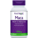 Maca (Root Extract)