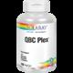 QBC Plex (Quercetin, Bromelain, Vitamin C)