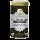 Earl Greater Grey Organic Tea