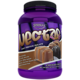 Nectar Sweets Chocolate Truffle