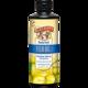 Omega Swirl Fish Oil Lemon