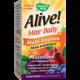 Alive Whole Food Energizer Multi-Vitamin