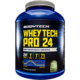 WHEY TECH Pro 24 CHOCOLATE MINT