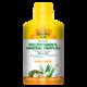 Liquid Multi - Mango Flavor