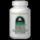 AHCC Complex