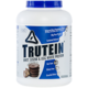 Trutein 45/45/10 Blend of Whey