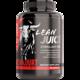 Lean Juice
