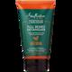 Full Beard Detangler - Maracuja Oil & Shea Butter