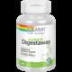 Super Digestaway