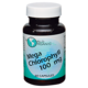 Mega Chlorophyll