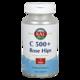C 500 + Rose Hips