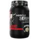 Muscle Serum