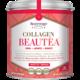 Collagen BeauTea