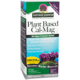 Plant Based Cal-Mag