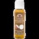 Coconut Oil Ultra Skin Moisturizer & Hair Growth