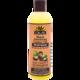 Moisture & Growth Shampoo