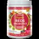 Organic Reds+Probiotics