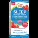 Melatonin Sleep Fast Dissolves
