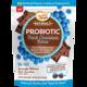 Probiotic Chews
