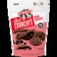 Complete Crunchy Cookies 4.25 OZ