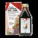 Floravital Iron + Herbs