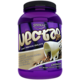 Nectar Lattes Cappuccino
