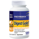 Digest Gold