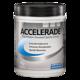 Accelerade Protein