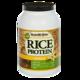 Rice Protein Vegan Vanilla