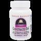 Coenzymated B6