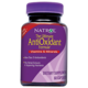 The Ultimate Antioxidant Formula