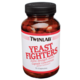 Yeast Fighters