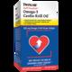 Omega-3 Cardio Krill Oil
